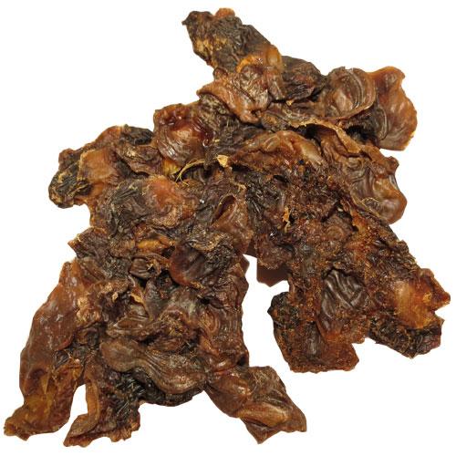 Hondensnacks | Kippenmagen 200 gram