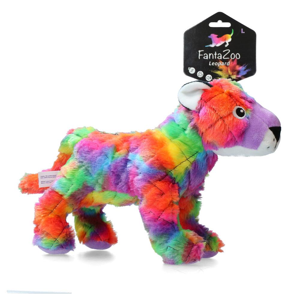 FantaZoo Luipaard