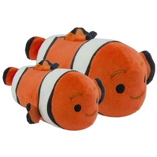 Disney Nemo | Pluche hondenknuffels