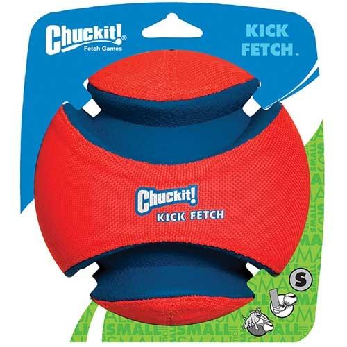 Chuckit Kick Fetch S  