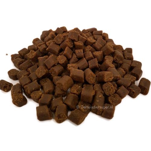 Hondensnack Amiguitos Vis   Glutenvrij