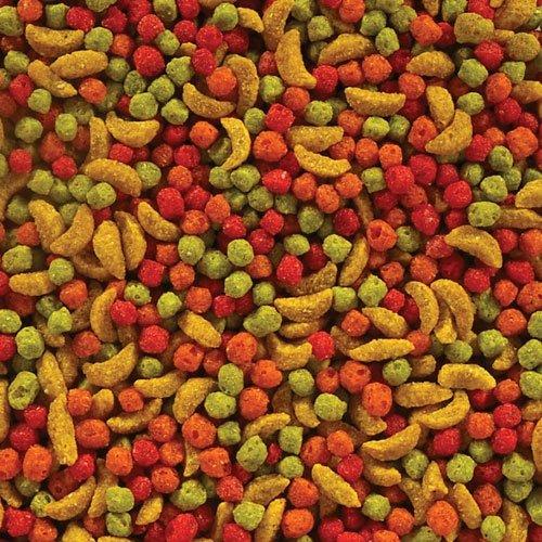 Fruitblend Flavor Medium