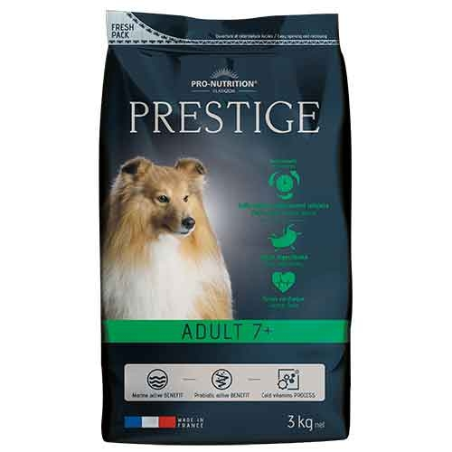 Pro-Nutrition prestige Adult 7 plus