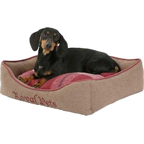 Hondenbed Royal Pets