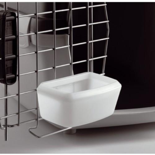 Waterbak voor transportbox Gulliver Mega | 550ml.
