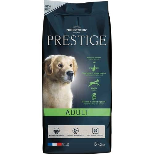 Pro-Nutrition Prestige Adult