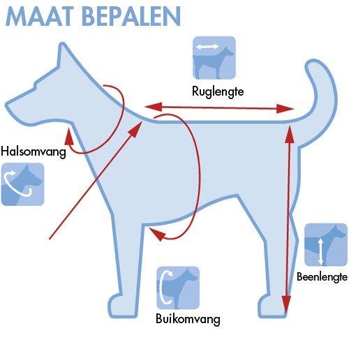 Hondenkleding | Microvezel Hondenhanddoek