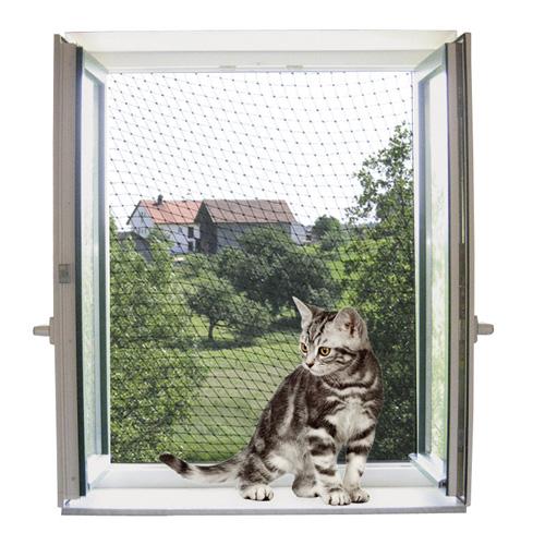 Katten-beschermnet-4.jpg