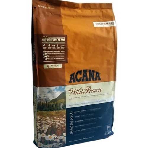 Hondenvoer | Acana Regionals | Acana Wild Prairie 11,4 kg.