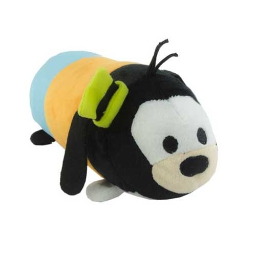 Disney Goofy | Pluche hondenknuffels