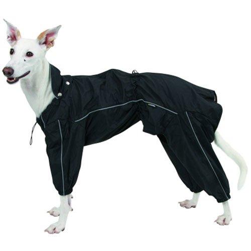 Hondenkleding | Hondenjas Manchester