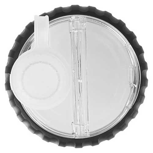 Popware Snack-DuO mini   Popware