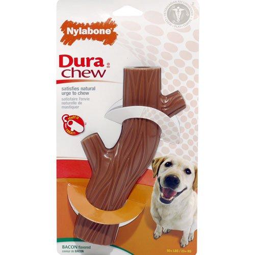 Kauwbot | Nylabone Kauwbot | Honden tot 25kg
