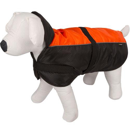 Hondenkleding   Hondenjas Solden