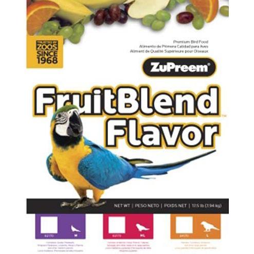 A83170-Fruitblend-Flavor-Parrot.jpg