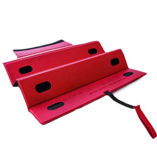 Proline Autobench | Scratch Guard bumperbescherming