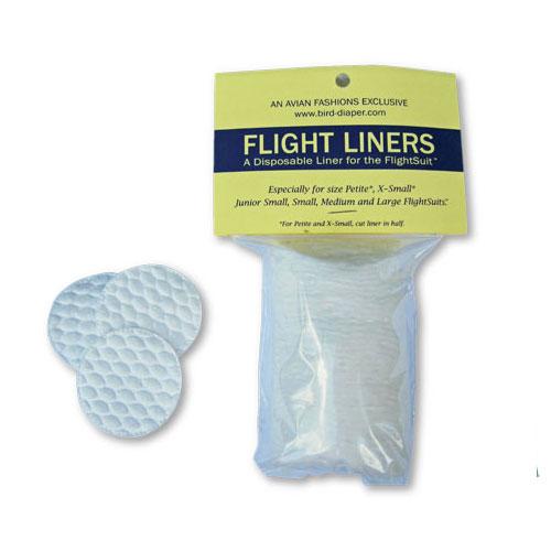 Flight Liner Small