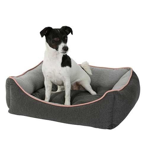 Hondenbed Kodiak