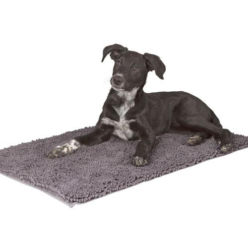 Hondendekens | Hondendeken Superbed 80 x 50 cm.