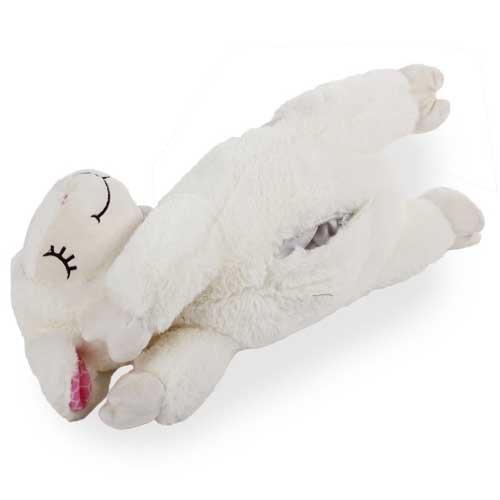 AFP Little Buddy Heart Beat Sheep | Met hartslag