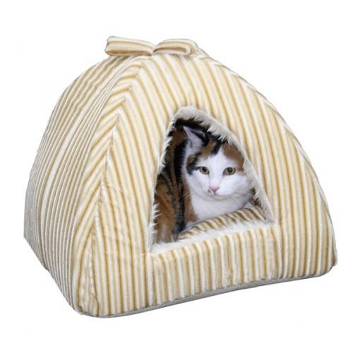 Lighol Samanta | Voor katten en kleine honden