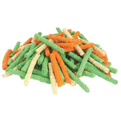Feeststicks Mix Knaagdier