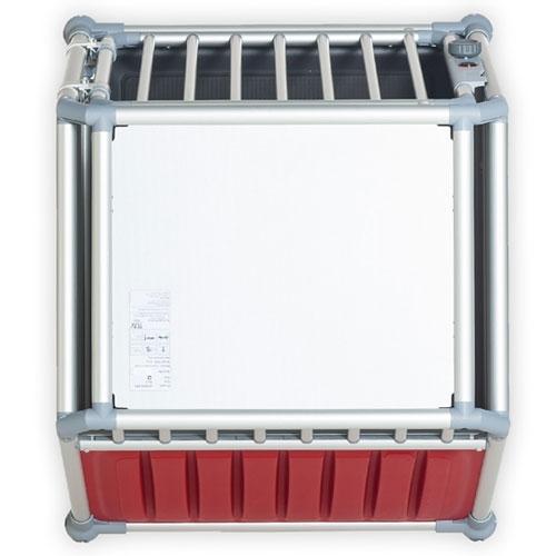 Autobench Pro 4 Medium