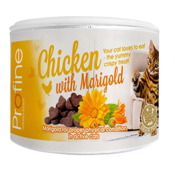 Profine Chicken & Marigold