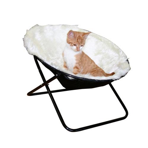 Kattenmand_SharonWIT-1.jpg