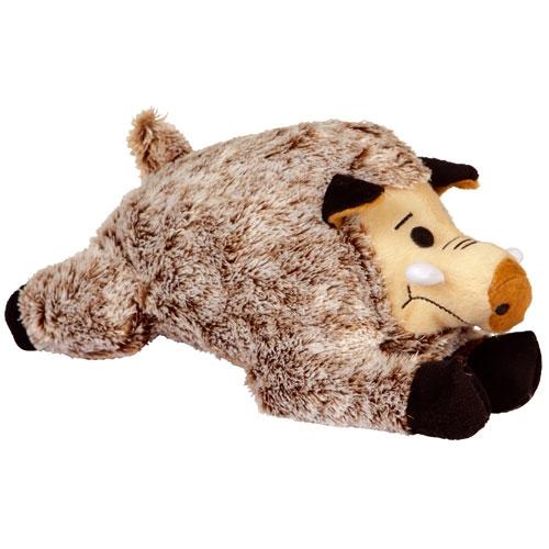 Hondenknuffel Wild Zwijn | Ruim aanbod hondenknuffels