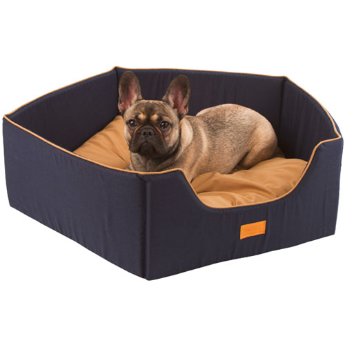 Hondenmanden | Hondenmand Jerome