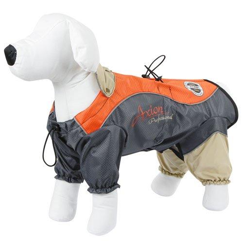 Honden Regenjas London | Duurzaam en sportief