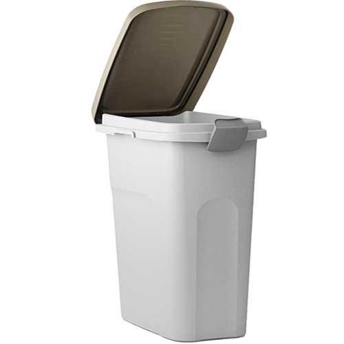 Petfood Container 40 Liter