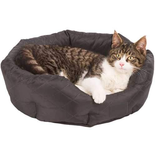 Kattenmanden | Kattenmand Charlotte
