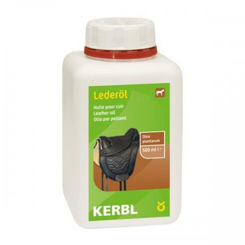 Kerbl lederolie