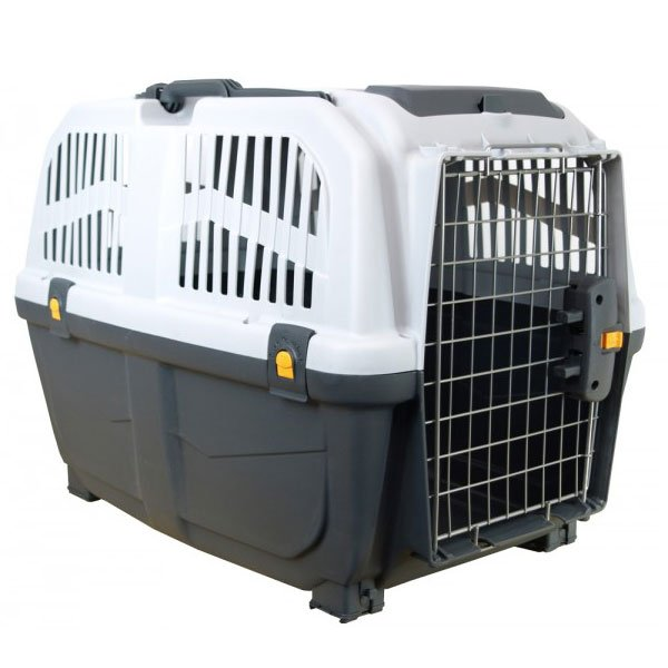 IATA Transportbox | Grote honden tot 60kg.