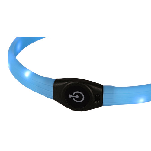 maxi-safe-led-veiligheidslicht-voor-lange-vacht-blauw
