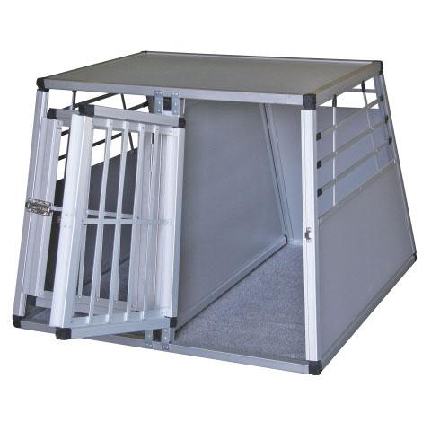 Transportbox_aluminium_108b-3.jpg