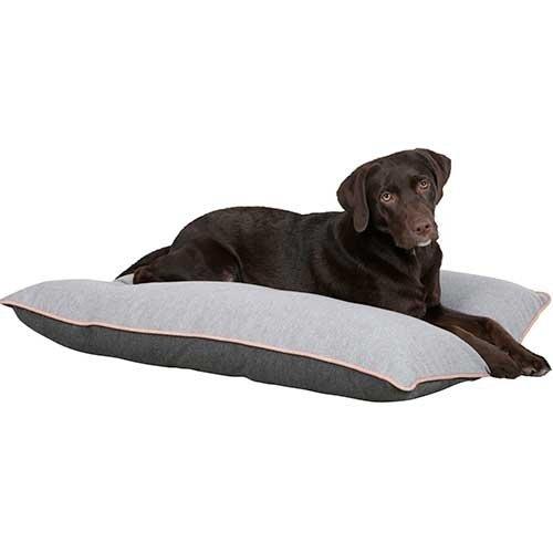 Hondenkussen Kodiak