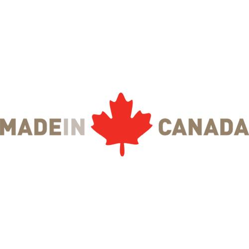 Hondenvoer Orijen is geproduceerd in Canada