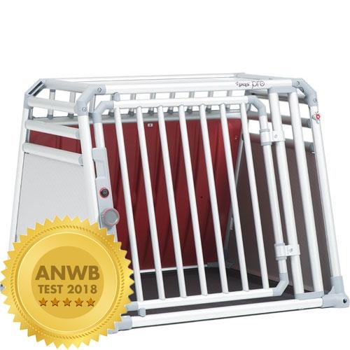 Autobench Pro 4 Small