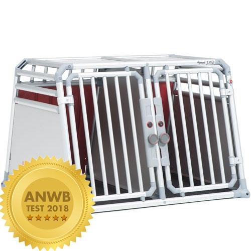 Autobench Pro 22 Medium