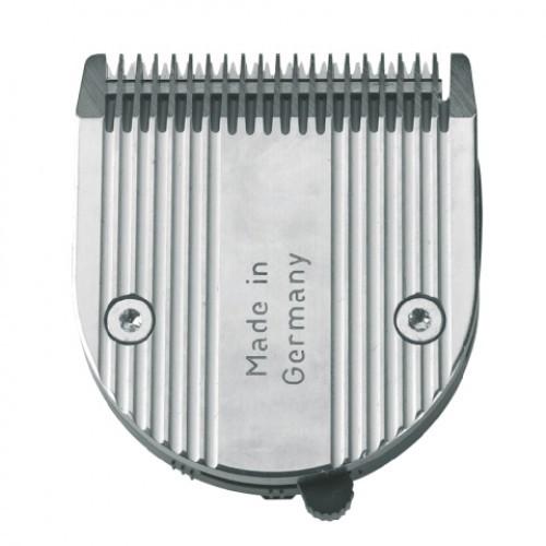 Moser Tondeuse Arco 10Watt - speciaal voor het fijne scheerwerk