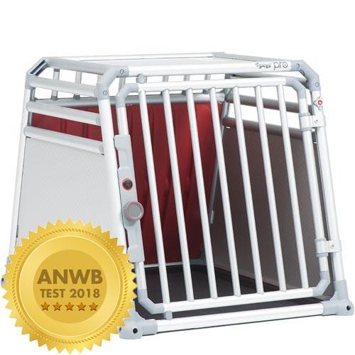 Autobench Pro 3 Large
