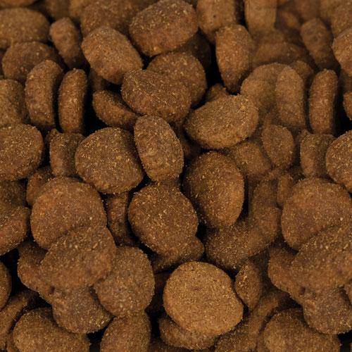 Hondenvoer | Acana Classics | Acana Red 11,4 kg.