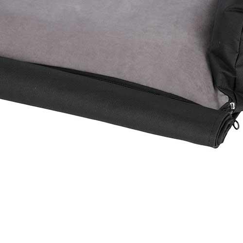 Kofferbakkussen