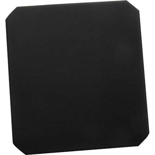 Proline Antislip Mat Eagle small - Hoge kwaliteit rubber