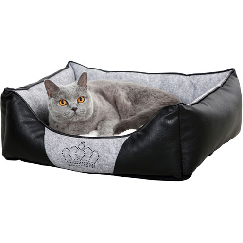 Kattenmand Chiara