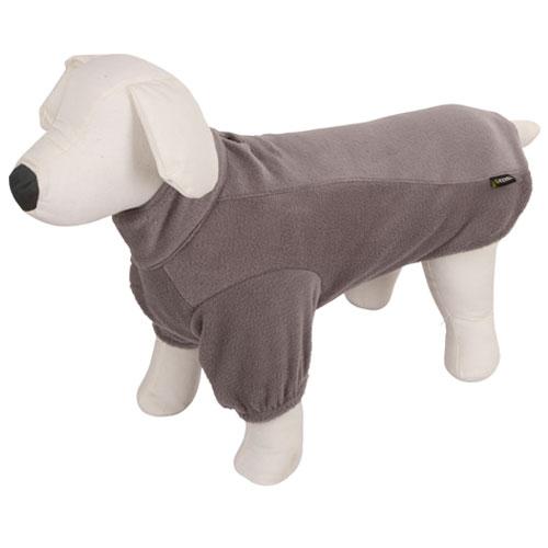 Hondenkleding   Hondenjas bern