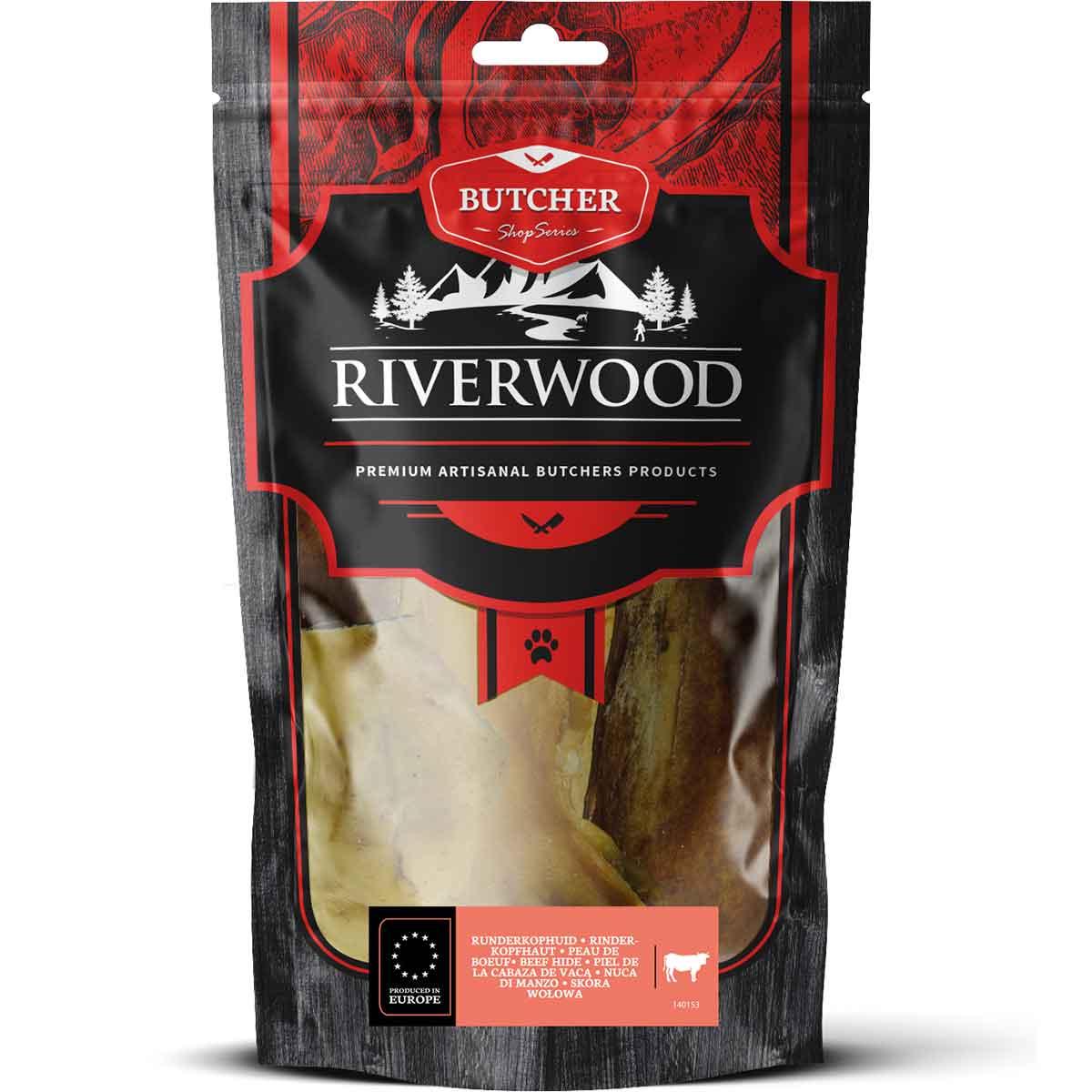 Riverwood Runderkophuid